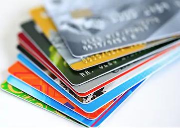 能同时申请多张信用卡吗?